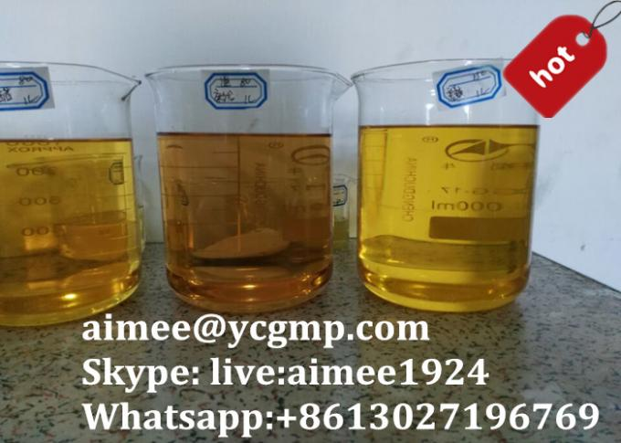 Bodybuilding Anabolic Steroids Oxymetholone Anadrol For Male Enhancement 434-07-1