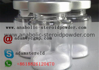 China Follistatin 315 muscle growth peptides Follistatin 344 White Lyophilized Powder 1mg / vial supplier