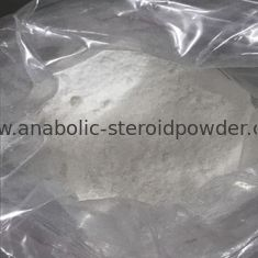 China 99% Assay Testosterone Enanthate Powder Test E CAS 315-37-7 For Muscle Building supplier
