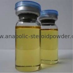 China High Reliability Real Anabolic Steroids , Anabolic Gaining Agents Boldenone Cypionate Liquid supplier
