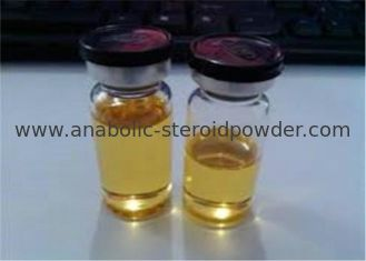 China Methyldienedione Injectable Anabolic Steroids 99.5% Purity Cas No. 5173-46-6 supplier