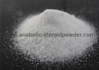China Top Grade Anti Aging Hormones , Boldenone Undecylenate Injection Increases Nitrogen Retention supplier