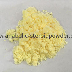 China Oral Injectable Trenbolone Steroid Acetate Finaplix Revalor - H For Bodybuilding supplier