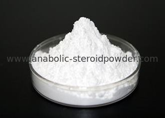 China White Powder Masteron Steroid Primonolane Methenolone Acetate Muscle Growth Hormone CAS 434-05-9 supplier