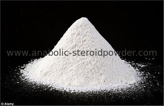 China Purity 99% Primobolan Steroid Health Enhancer Methenolone Acetate 344.49 MW supplier
