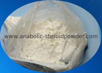 China Muscle Gain Oral Anabolic Steroids Oxymetholone Anadrol Powder CAS 434 07 1 supplier