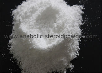 China Enterprise Standard Bodybuilding Supplements Steroids Boldenone Undecylenate Equipoise Powder supplier