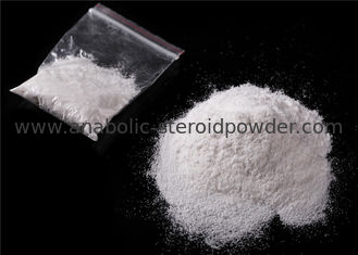 China Professional Primobolan Steroids Methenolone Enanthate For Muscle 303-42-4 supplier
