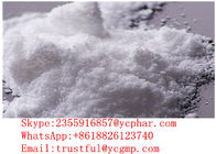 China Benzocaine 40 Mesh Local Anesthetic Powder Most Potent CAS 94 - 09 - 7 factory
