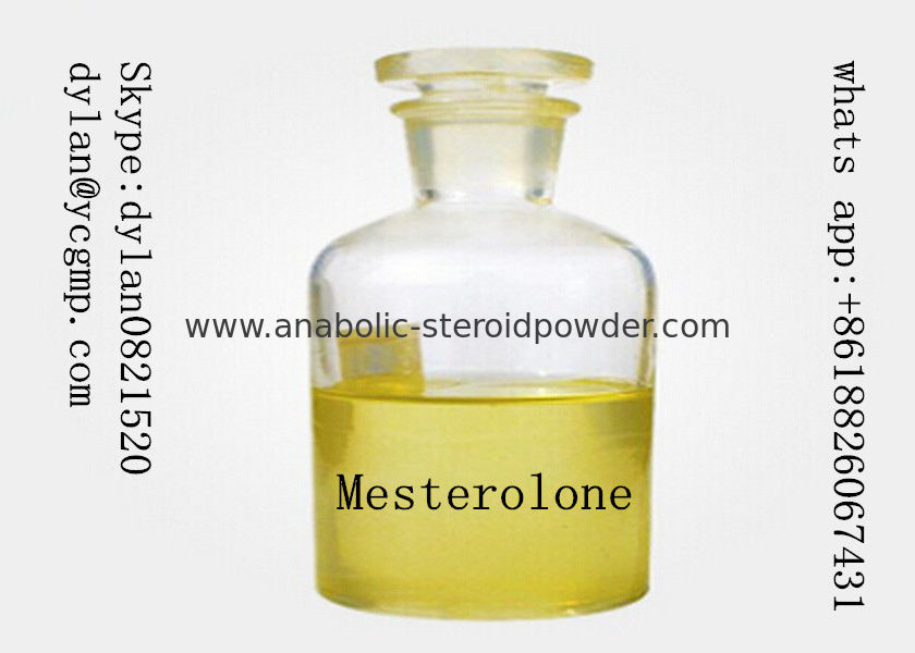 Clomid for Men with Low Testosterone Part One by Jeffrey Dach MD