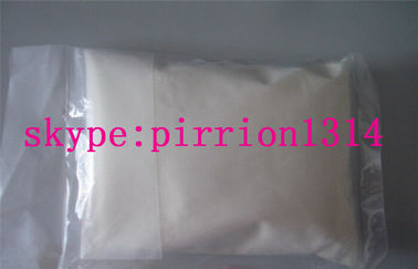 China Raw Steroid Powders Vardenafil 20mg For Health Supplement 224789 - 15 - 5 distributor