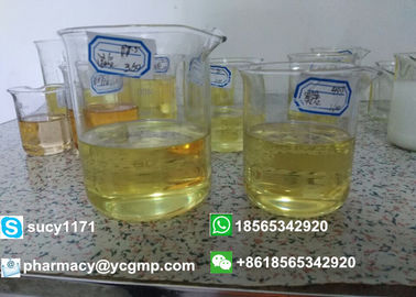 China No Side Effect Winstrol Stanozolol For Fat Cutting Steroids 10418-03-8 distributor