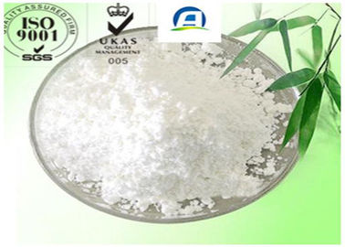 China CAS 125-02-0 Pharmaceutical Raw Materials Prednisolone Sodium Phosphate Powder distributor