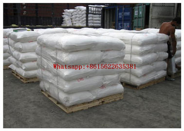 China Pharmaceutical Raw Materials Bark Extract Cinnamic acid Powder CAS 140-10-3 distributor
