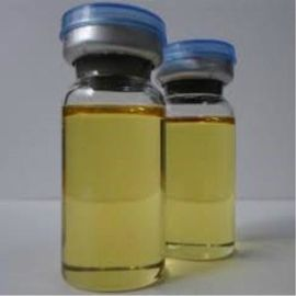 China High Reliability Real Anabolic Steroids , Anabolic Gaining Agents Boldenone Cypionate Liquid distributor
