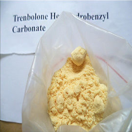 China Assay 98% Trenbolone Enanthate Injection Powder Tibolone Tibofem Quick Delivery distributor