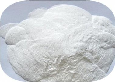 China Pain Control Local Anesthetics Drugs Raw Powder Bupivacaine With GMP ISO distributor