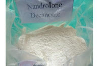 Health Enhancer Nandrolone Bodybuilding , Natural Anabolic Steroids C21H30O3