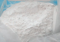 White Powder Bulking Cycle Steroids Oxymetholone Anadrol Oral Anabolic Steroids Raw Steroid Powders