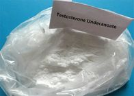 Anabolic Bodybuilding Testosterone Steroids Test Undecanoate Andriol Cutting Cycle