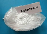 CAS 5721-91-5 Test Dec Testosterone Steroid For Bodybuidling Injectable Anabolic Steroids