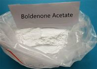 Muscle Growth  Boldenone Steroid powder Boldenone Acetate Hormone