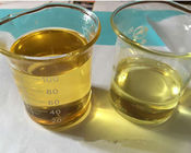 Semi - Finished Injectable Mixed Steroid Oil Tri Tren 180 For Fast Muscle Growth and Lose Weight