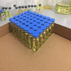 Anomass 400mg/ml Legal Injectable Steroids EQ Test Enanthate For Muscle Growth