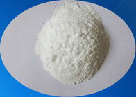 White Powder Legal Anabolic Steroids GBL / Gamma - Butyrolactone CAS 96-48-0
