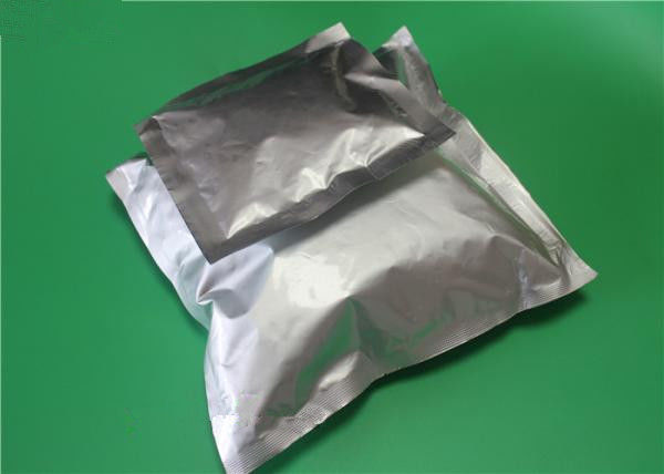 long acting drostanolone